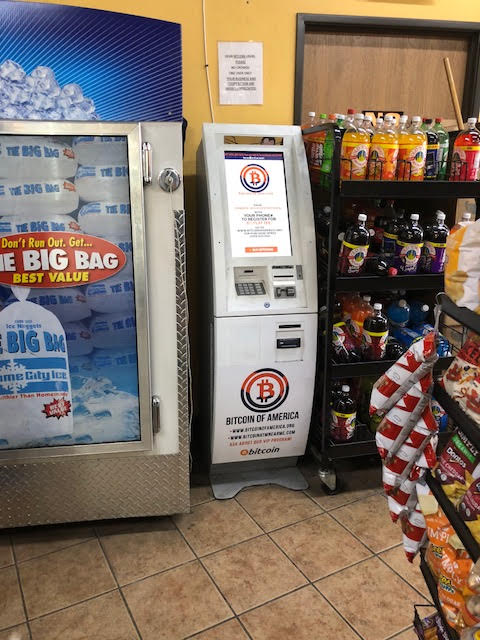 Citgo Gas Station-3800 Conner St Detroit Michigan