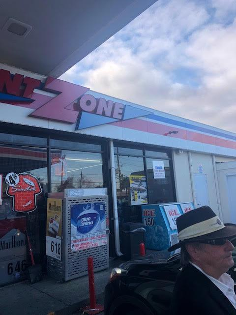 Kenner Bitcoin AMT Discount Zone-3301 Williams Blvd